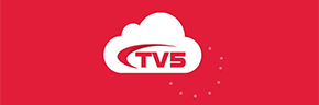 http://www.tv5.mn/images/stories/logo.png